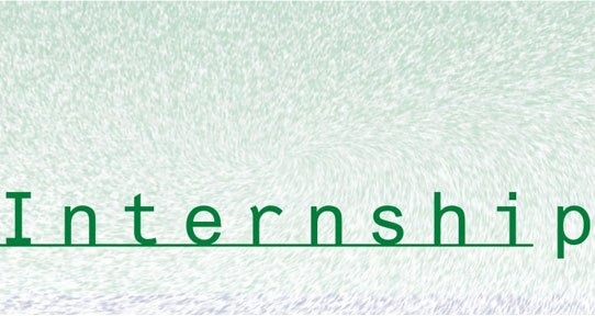 What is Internship Program?