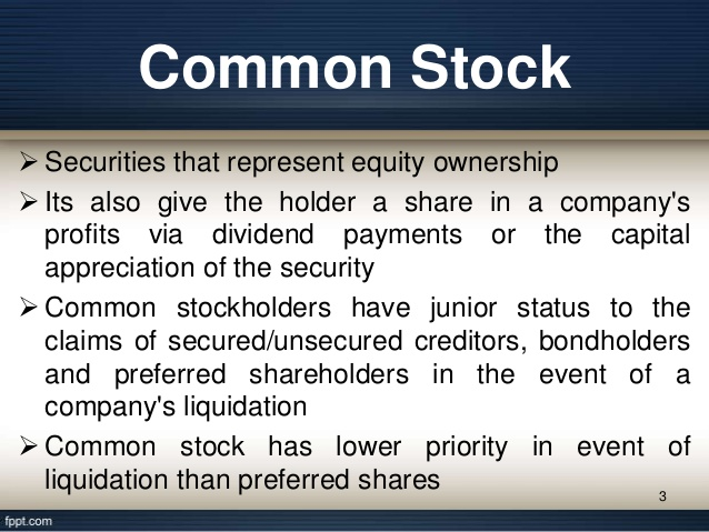 Use stock dividend in a sentence