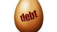 debt instruments