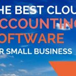 Best Accounting Software for Small Business