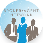 Types of Brokers