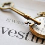 Meaning and types of Investment Companies