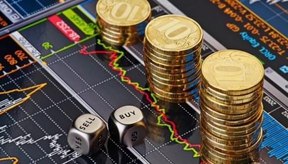 Trends of Securities Markets in Bangladesh
