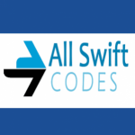 List of SWIFT codes of Banks in Bangladesh