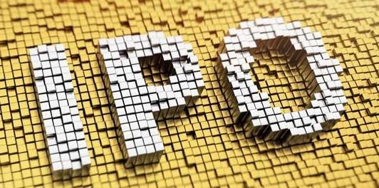 When should a Company Initiate IPO