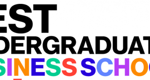 Best Business Schools for Business Degrees