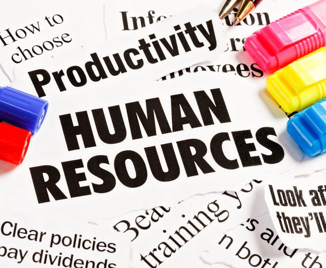 importance of human resource policies pdf