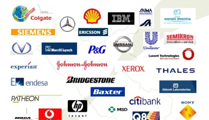 How Many Multinational Companies doing Business in Bangladesh