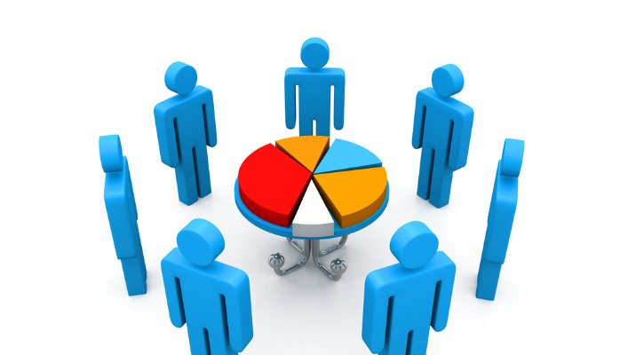 Sources of Recruitment of Employees | Internal and External Sources