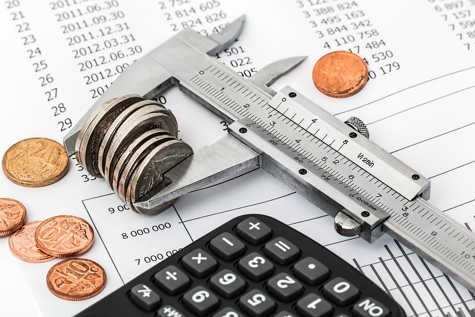 Ways to Reduce Your Business Taxes