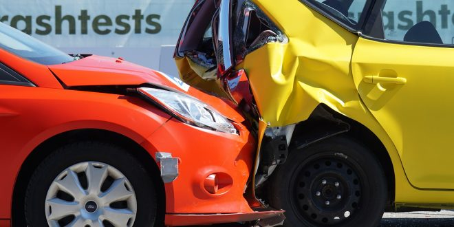 7 Must Know Facts About Car Insurance that Can Benefit You