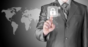 IS YOUR BUSINESS DATA SECURE AND FUTURE READY