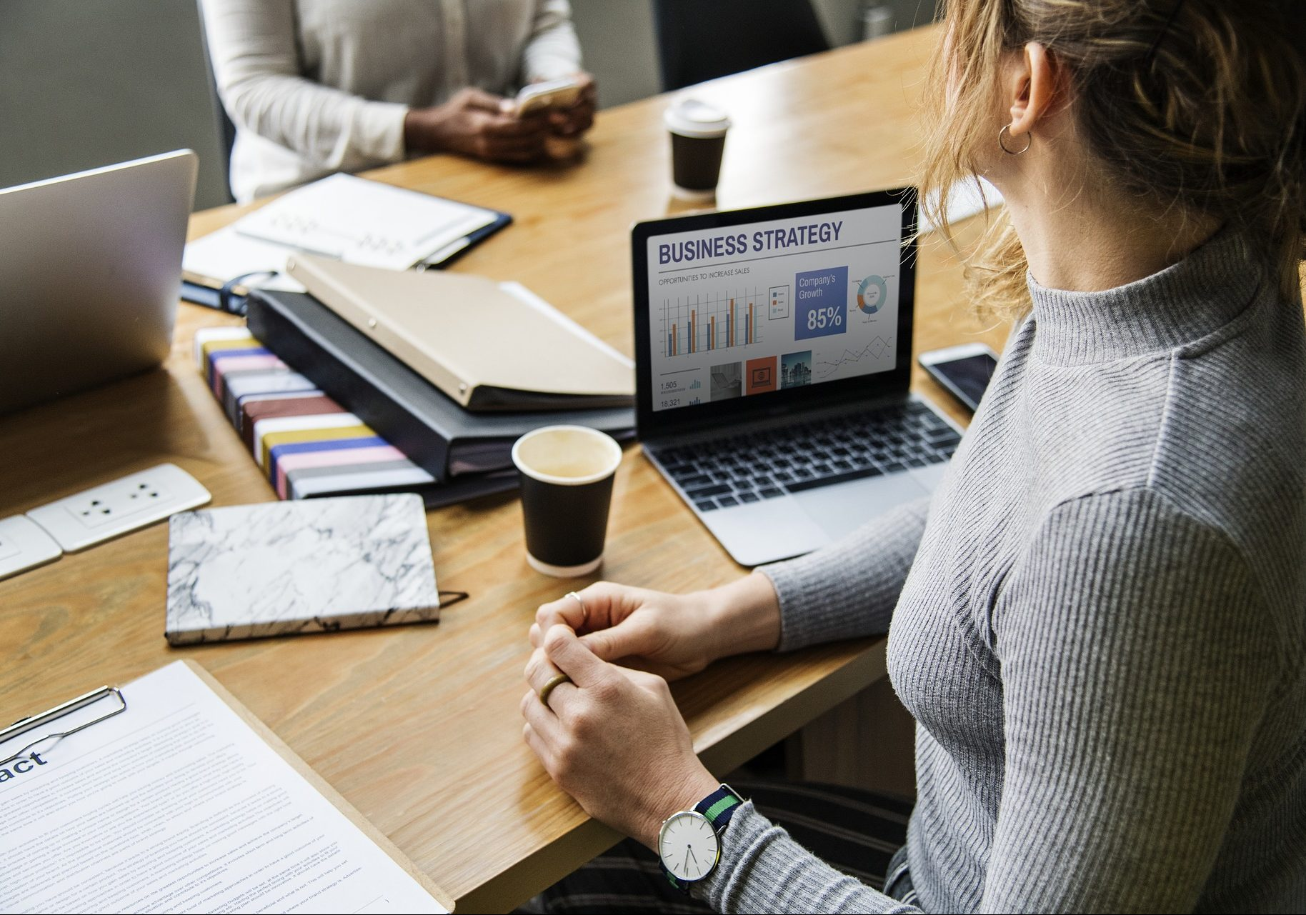 How to improve the computer without financial investments