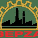 bepza instruction