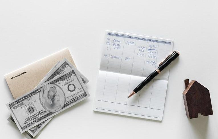 7 Financial Mistakes New Business Owners Should Avoid