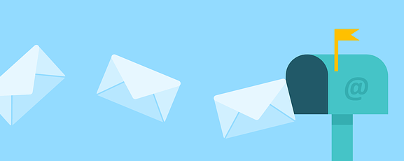 7 Types of Email Marketing Tips for Medical Professionals
