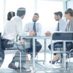 Why Business Owners Should Consider Pre-Employment Assessments When Hiring