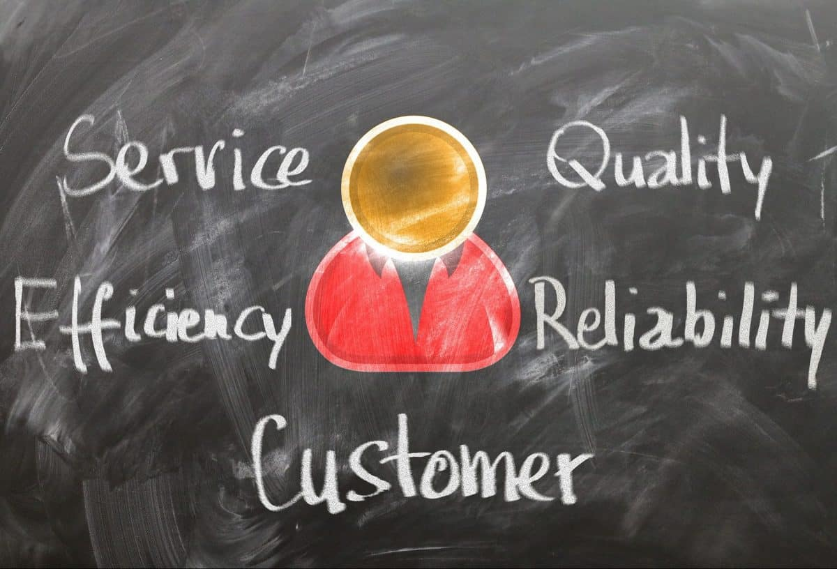 4 Ways Agility is Crucial to Building Customer Centric Culture