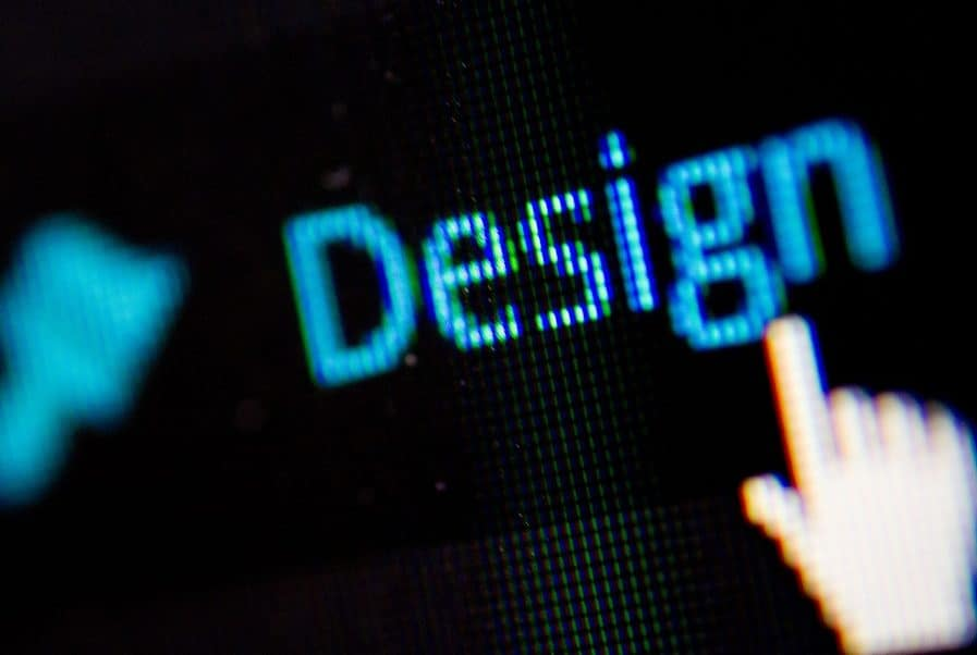 9 Super Cool Tips to Learn Website Design for Your Business