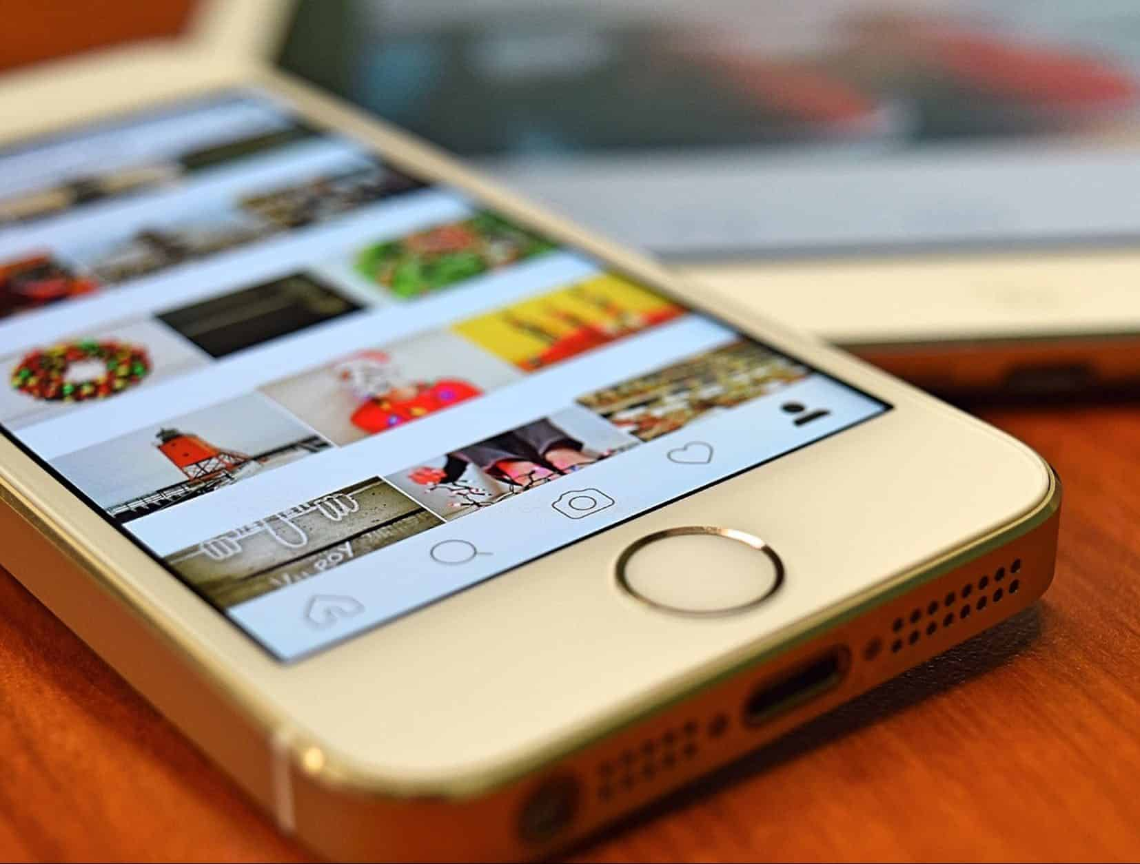 Boost Your Chances To Get Verified By Instagram