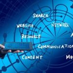 Important Web Applications Which Aids In Digital Marketing